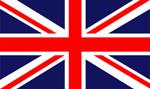 British Solar Installers flag