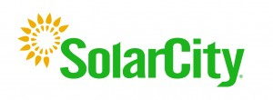 How To Get Free Solar Proposals